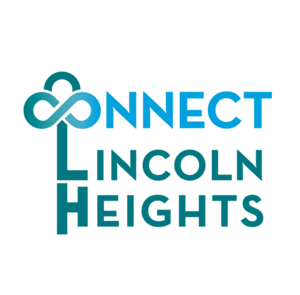 Lincoln Heights logo