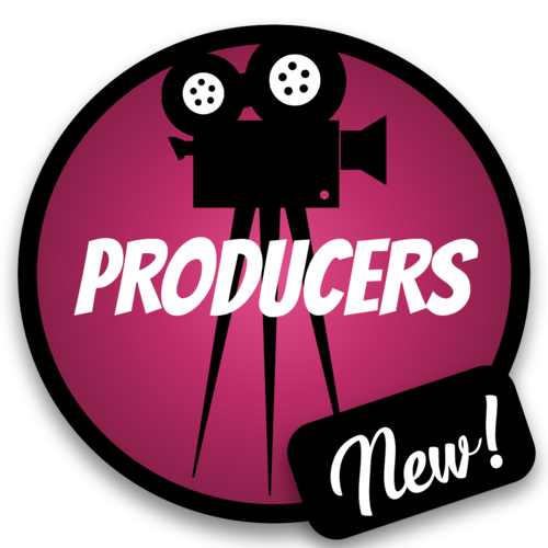 Producers logo